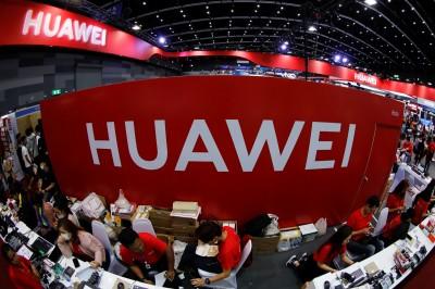 AIT砲轟中國稱讚台灣! 怒斥華為5G補貼方案恐釀禍害
