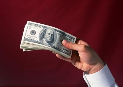 想加薪看過來! 美網站:這10種工作加薪幅度最高!