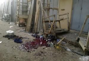 博科聖地恐攻! 奈及利亞已30死