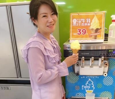 「再有任何⋯ 就算在⋯」 陳瓊華:這就是韓式政治