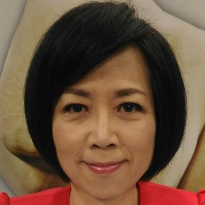 稱不捨我國「淪落」黃智賢:最需要統一的是台灣