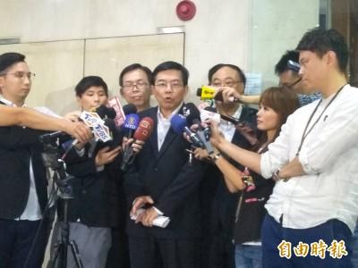 長榮空服罷工》交部:國內線明天不受影響 國際線今晚10點確定