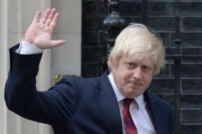 英國首相爭奪戰!保守黨魁選舉「這3人」晉級下一輪