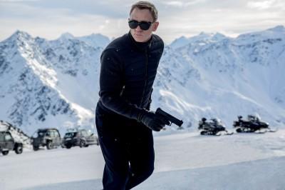 竟敢惹詹姆斯龐德!色狼在007片場女廁裝針孔被捕