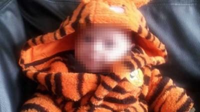 嬰兒哭鬧打斷父母酒後求歡... 被狠父活活悶死