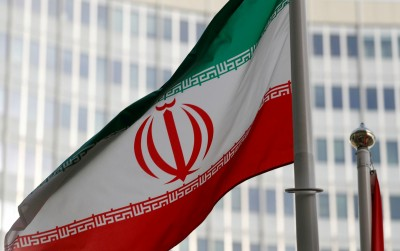美伊情勢火上加油? 伊朗宣布絞死CIA間諜