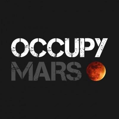 糗!馬斯克PO圖霸氣喊「征服火星」 網友:這是月球...