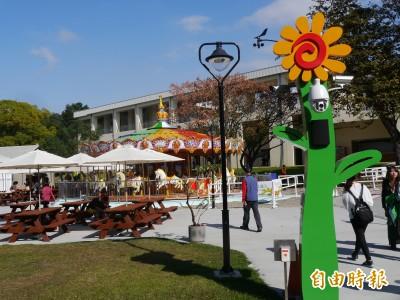 2020台灣燈會在台中 規劃內容搶先曝光!