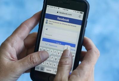 澳洲法院裁定:媒體應對臉書專頁誹謗性留言負責