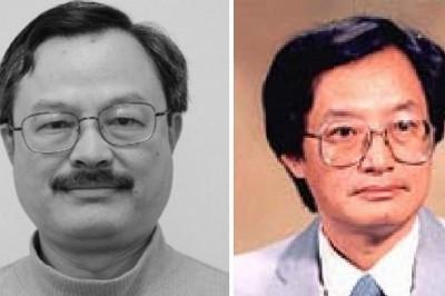 偷運美軍事機密到中國 台裔教授被判有罪