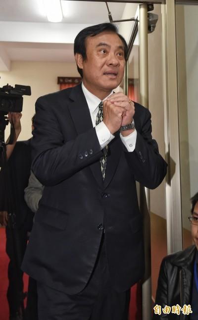 日本農漁產關稅擬減半 國親立院黨團:「這3樣」不能降