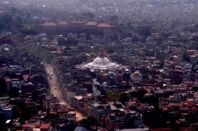 不只新疆! 藏人流亡政府驚爆:西藏也有再教育營