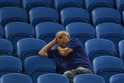 德美研究:大腦在人休息時重播近期經歷 有助做決定