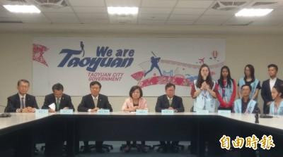 罷工落幕! 長榮航空仍籲政府正視外部工會問題