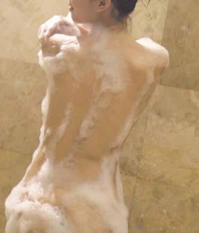 情侶分手男傳女裸照給她親友 渣男辯要證明女友自拍