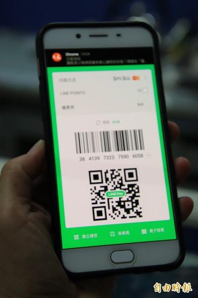 科技賄選? 警方布線偵查行動支付、虛擬貨幣買票