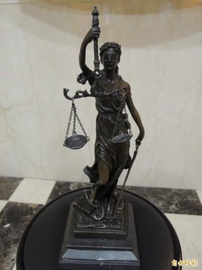 前里長與夫婿被控辦活動賄選 獲不起訴