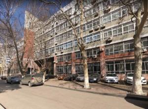 1男外籍生配3女學伴 山東大學挨轟「拉皮條」