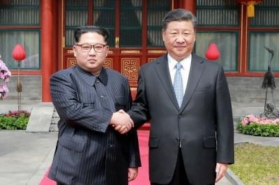 22強國譴責中國新疆政策 北韓等37國竟大讚「有人權」