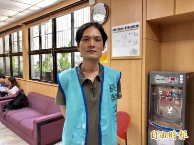 地勤補貼發放 長榮企工:8/8第三次調解