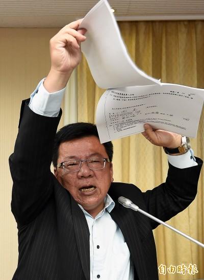 韓國瑜勝出》李俊俋:不意外!現在才是大選開始