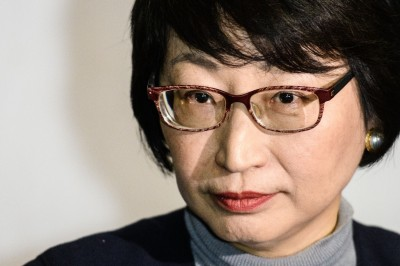 反送中》抗議浪潮不減 香港律政司長明赴北京