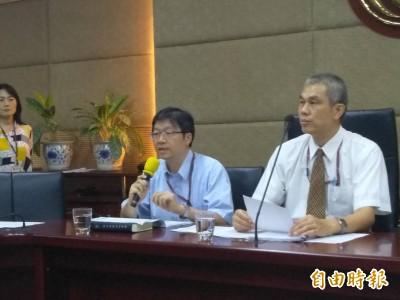 外媒爆國台辦指導旺中 NCC啟動調查要求中天說明