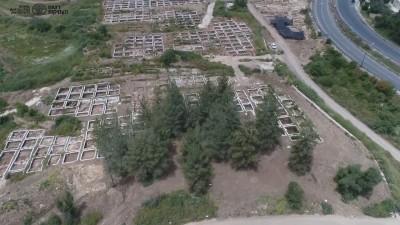 史前研究大發現! 以色列宣稱找到9000年前新石器大城