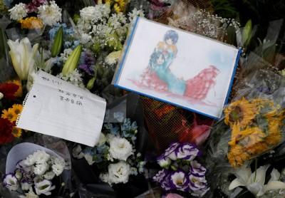 京都動畫縱火案》死者增至34人 社長:會公開部分已完成作品