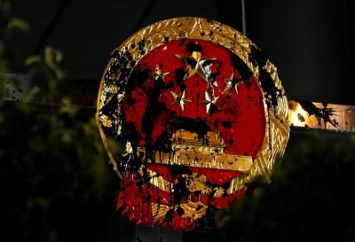 美國務院呼籲香港避免暴力 英國要求獨立調查