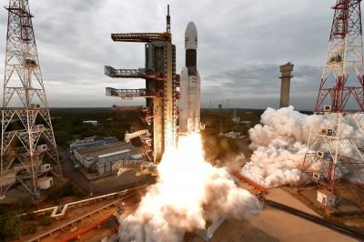 中印可能聯合探索月球 抗衡美國的太空主導地位