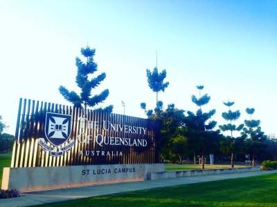 澳洲13大學與孔子學院簽協議 遭質疑違反外國干涉法
