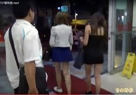 「春水堂」春意蕩漾!黃男走險媒介少女賣淫虧大了