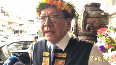 中國禁自由行 潘孟安:雖遺憾但屏東旅遊本來就多元