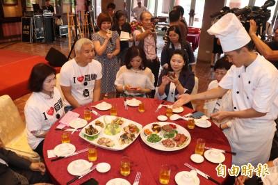 中國自由行旅客不來了 宜蘭縣府:觀光合作受影響