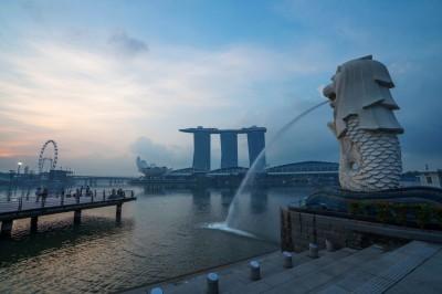 天價! 新加坡豪宅售價52億創紀錄 買家是臉書創辦人?