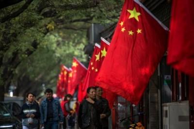 中國禁止赴台自由行 外國人喊:拜託對每個國家都這樣