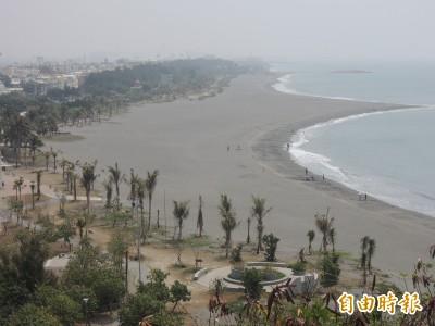 台灣這6處海灘水質雖優良 但特定時間千萬別去