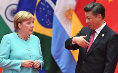 德人權委員會計畫訪新疆、西藏 中國:禁止入境