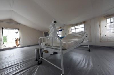 跟中國不同 日本在非洲推醫療提升存在感