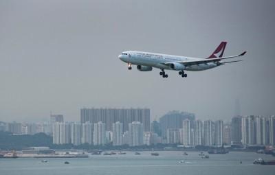 現在去香港旅遊安全嗎? CNN全面解析