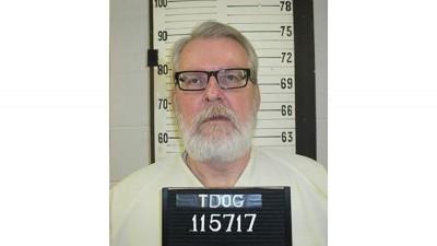 性侵少女「連母一起狠殺」 他33年後坐上電椅這樣泣訴…
