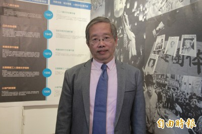 李嘉誠撐香港人的自由? 學者:恐仍是中國一顆棋子