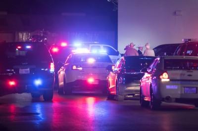 12歲女童開車撞死1人1狗 爸爸被起訴過失殺人…