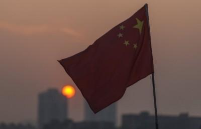 碰上中國人「挺香港警察」怎麼辦? 台灣學姐「軟實力」反制