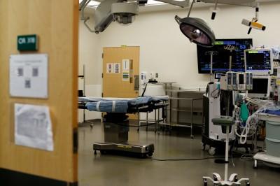 小孩沒病卻帶他去看醫生323次 媽媽面臨20年有期徒刑
