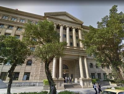 性侵裸拍I罩杯網紅 「色」影師判入獄今再判賠50萬