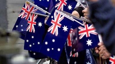 反送中效應!香港富豪申請移民澳洲激增