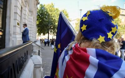 脫歐1.5兆「分手費」躲不了! 歐盟:英國應履行財務承諾