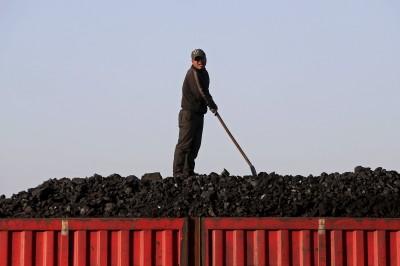 中國通過首部「資源稅法」 未來164項天然資源將課稅